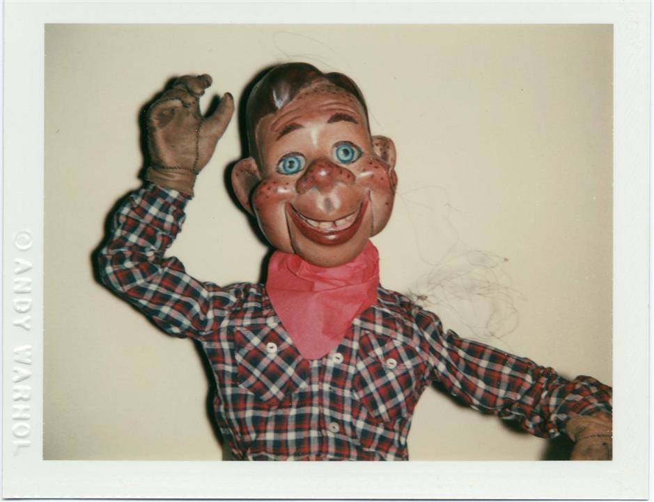 HowdyDoody-Warhol (Custom) (2)