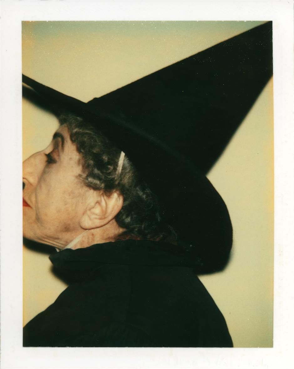 Warhol_Witch (Custom) (2)