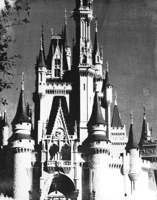 Magic_Kingdom_14x11_web (Custom)