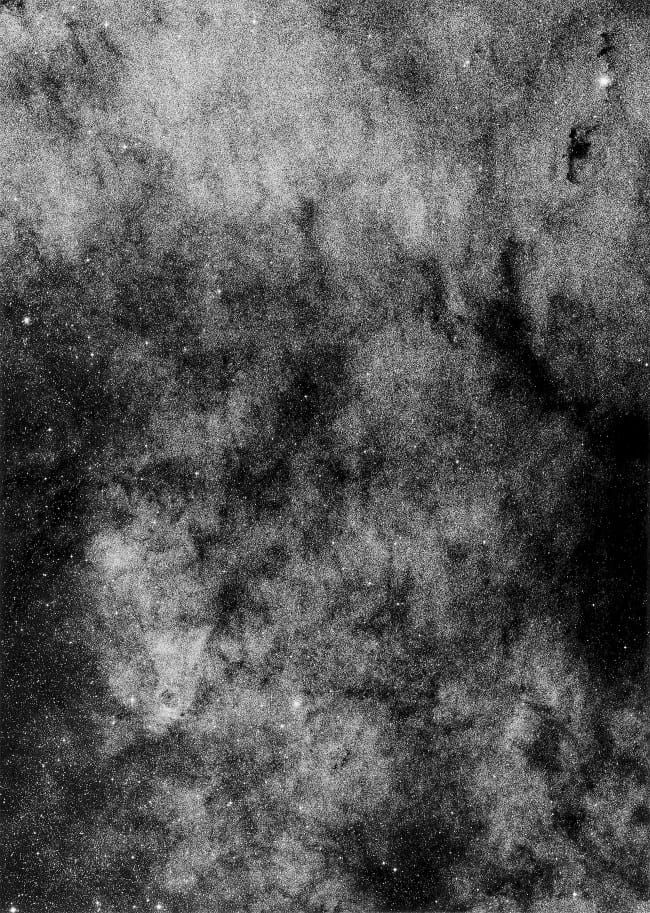STE 6.07 (17h 36m _ -25-¦) (Custom)