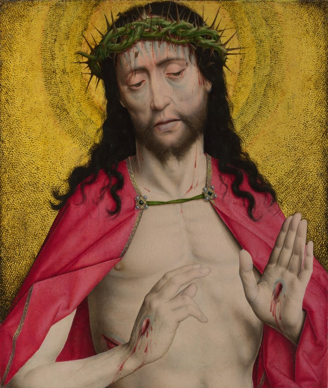 Dirk_Bouts_Christ_Crowned_With_Thorns (Custom)