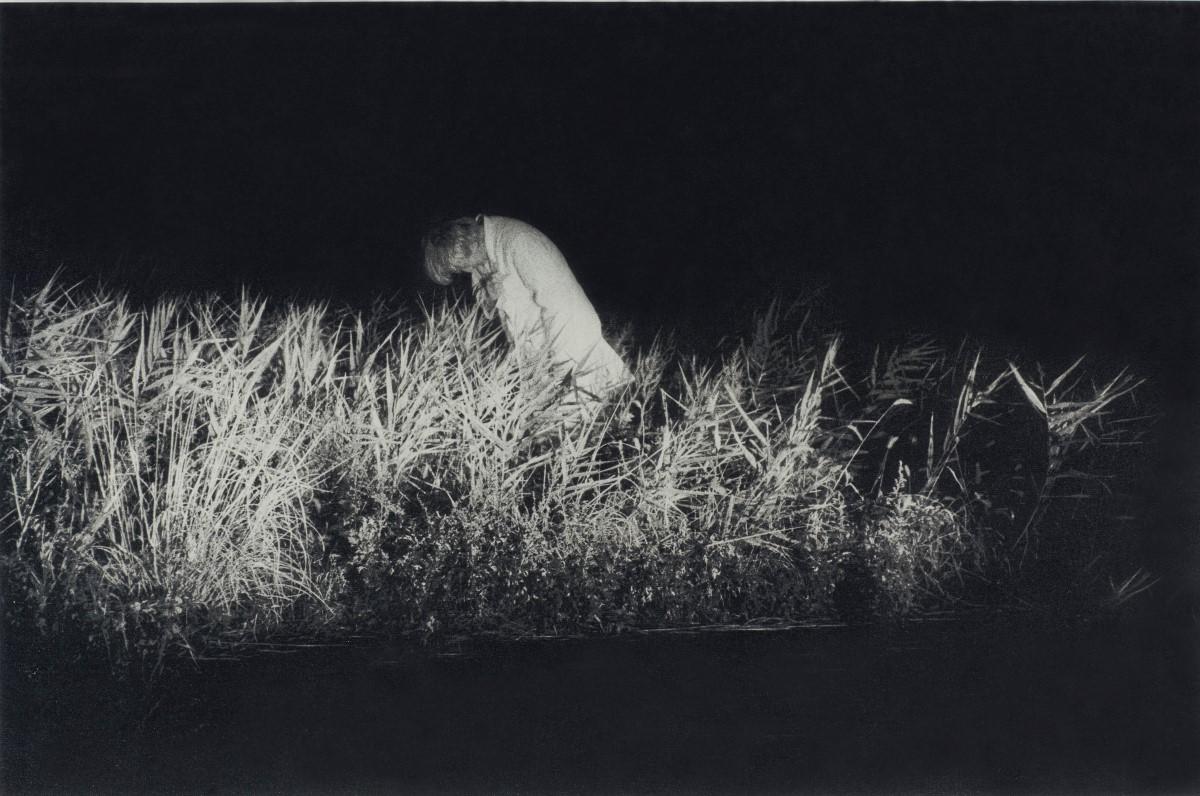 5_Man in the Night field  (Custom)