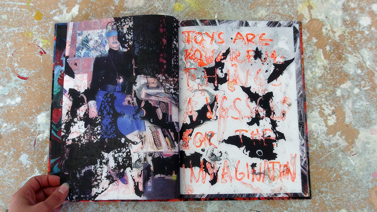 Maya Rochat_apt_book_05