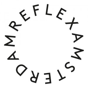 REFLEX_FB Logo