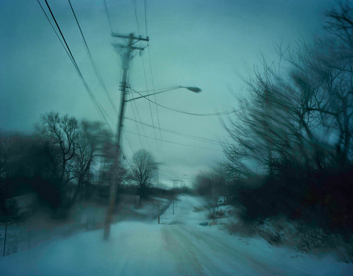 Todd Hido 10103 low res web