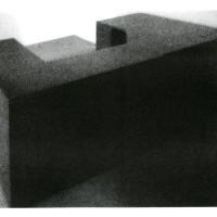 A1-A80 (Custom) (Custom)