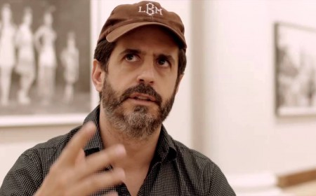 ASX.TV: An Interview with Alec Soth (2015)