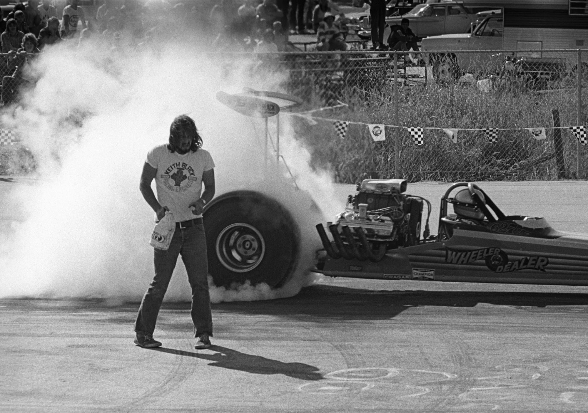 Girard_Mission_Drag_Strip_1973