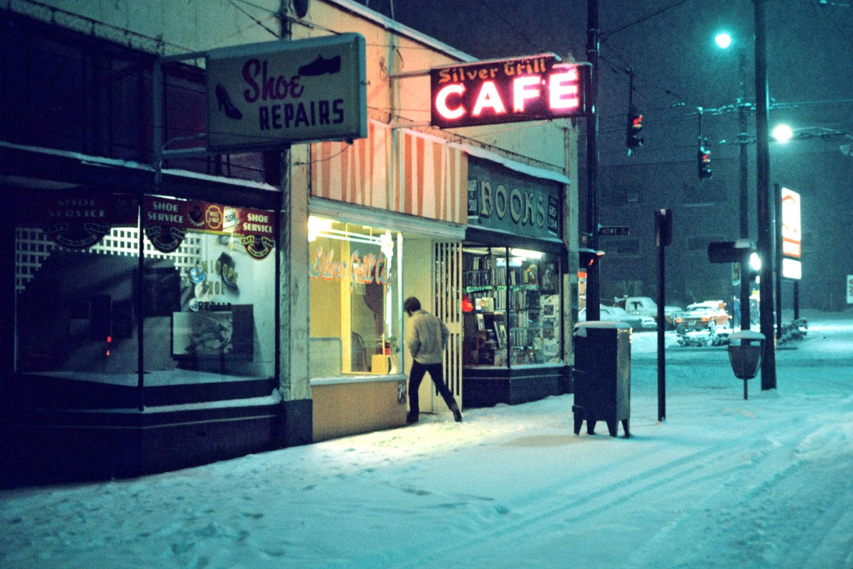 Girard_Silver_Grill_Cafe_1975 (Custom)