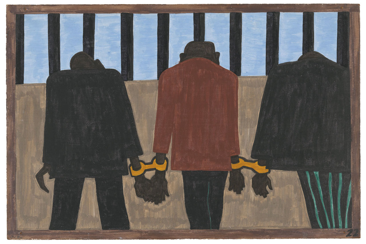jacoblawrence_migreationseries_panel22