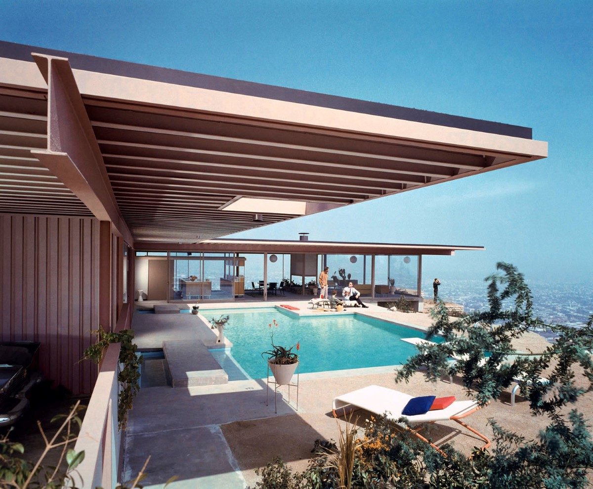 julius-shulman-case-study-house-pierre-koenig (Custom)