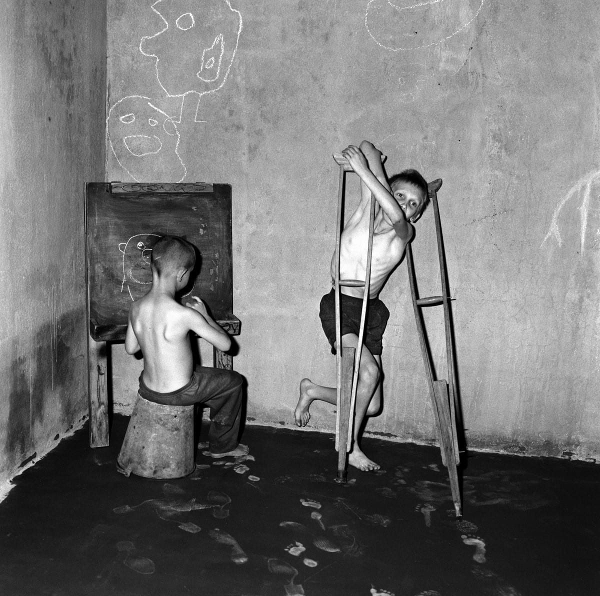 Roger-Ballen_Jeff-and-Frederik-2004 (Custom)