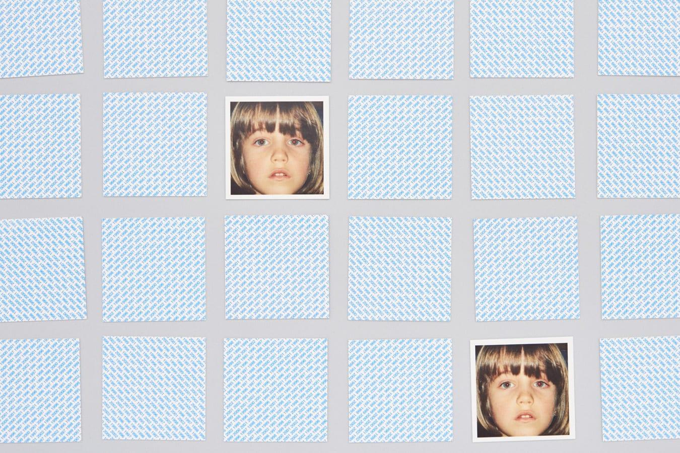 MEMORY 1995 2002_5